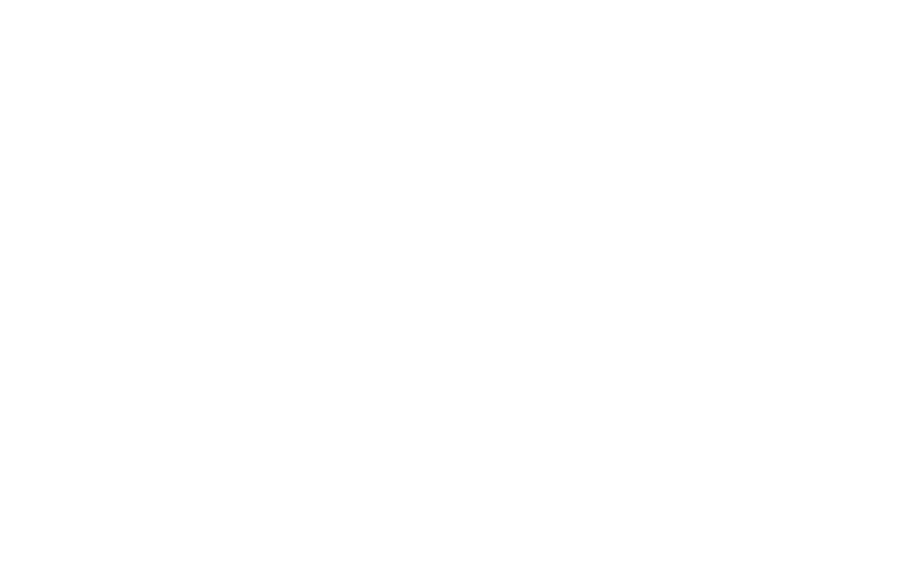 Team Happy Shooters