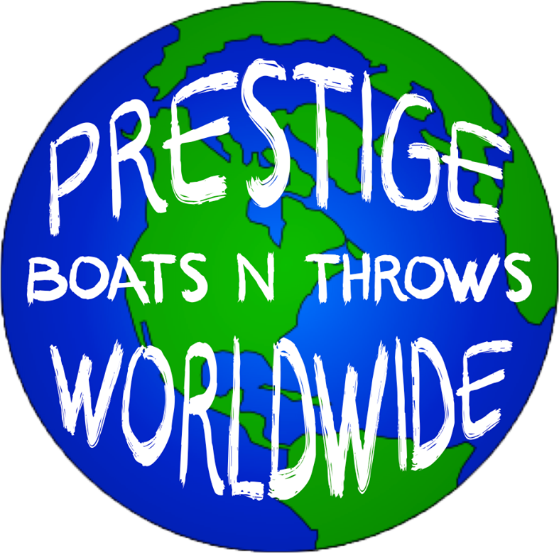 Prestige Worldwide Wrestling