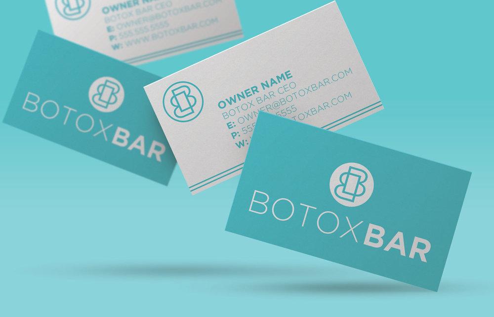 BotoxBarBlog_4.jpg