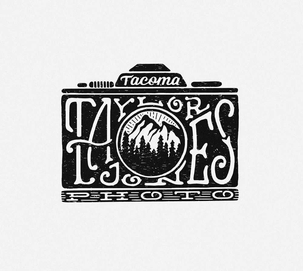 TaylorBlog_2.jpg