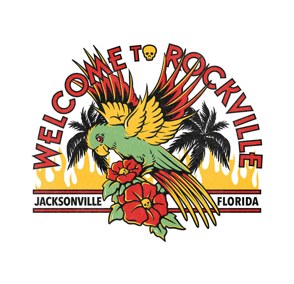 WelcomeToRockvilleBlog_1.jpg