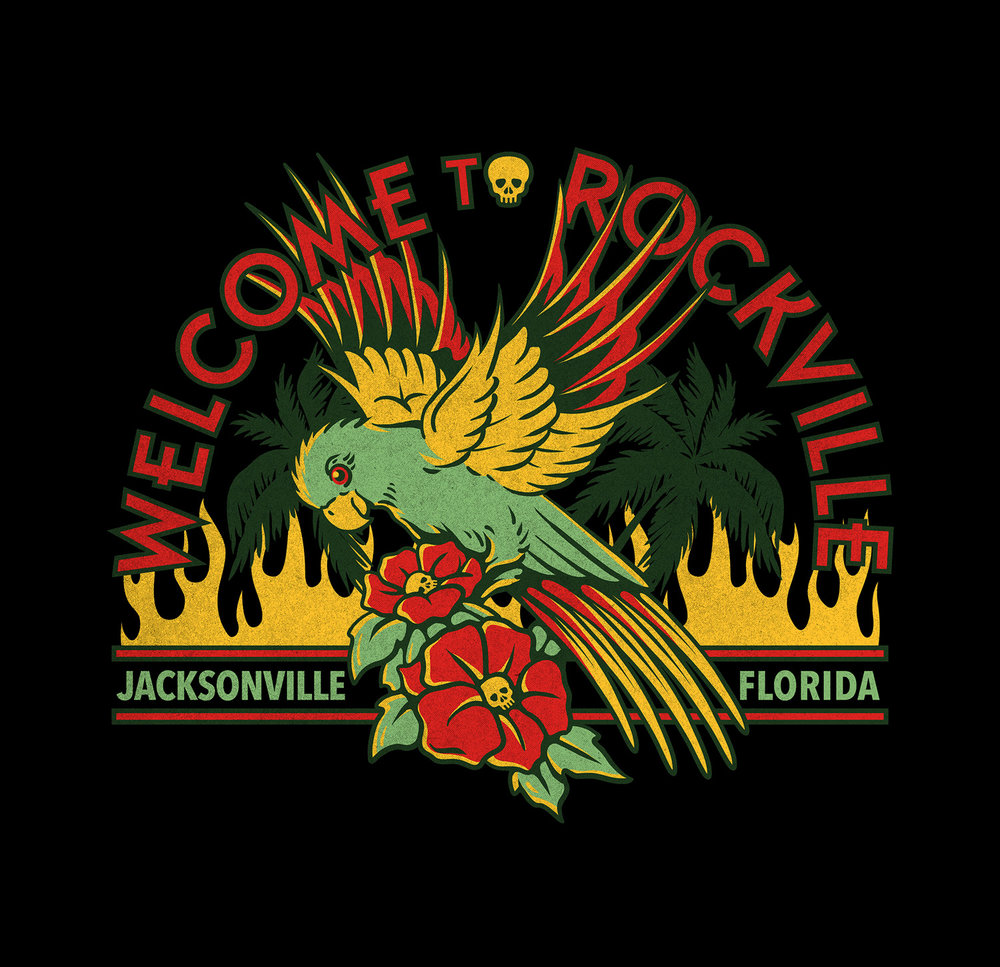WelcomeToRockvilleBlog_2.jpg