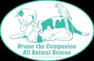 BTC Rescue logo_v5_complete_501c3_outlines_PMS_Transparent background.png