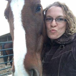 Heather+Horse+2015.jpg
