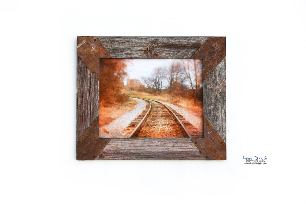 209 - Autumn Rails FB.jpg