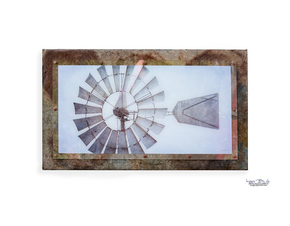 382 - Windmill fb.jpg