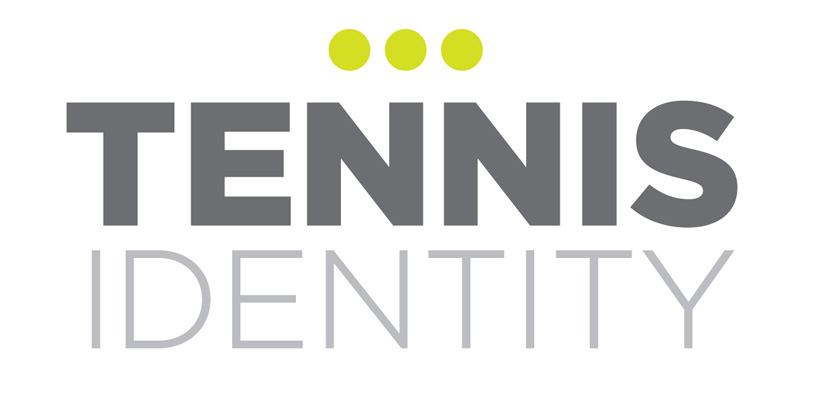 TENNIS_ID_logo_large_transparent.jpg