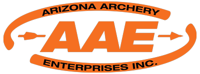 AAE-Logo_Orange_wBlack.png