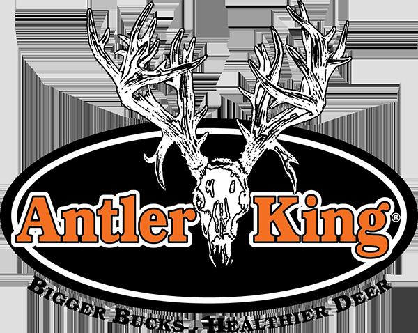 antler_king trans.png