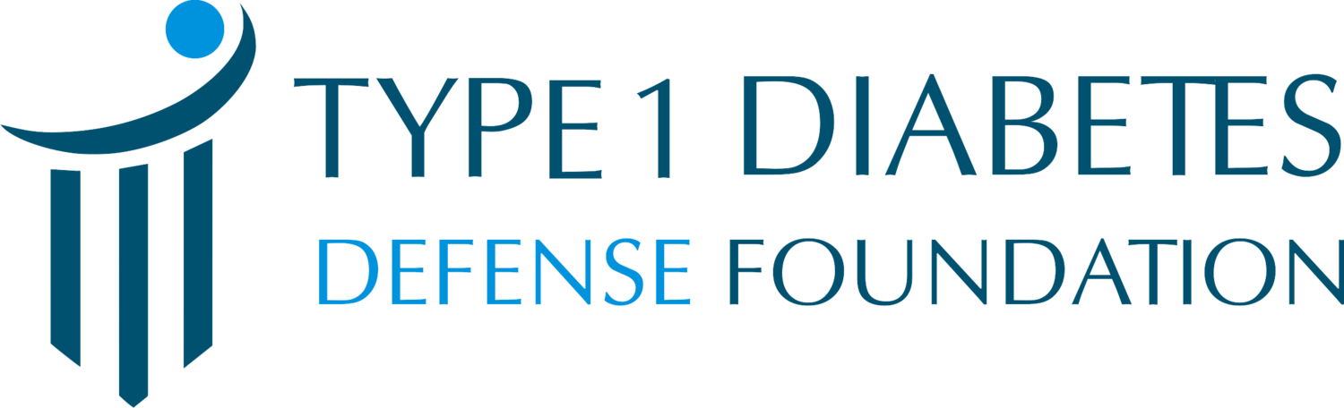 Type 1 Diabetes Defense