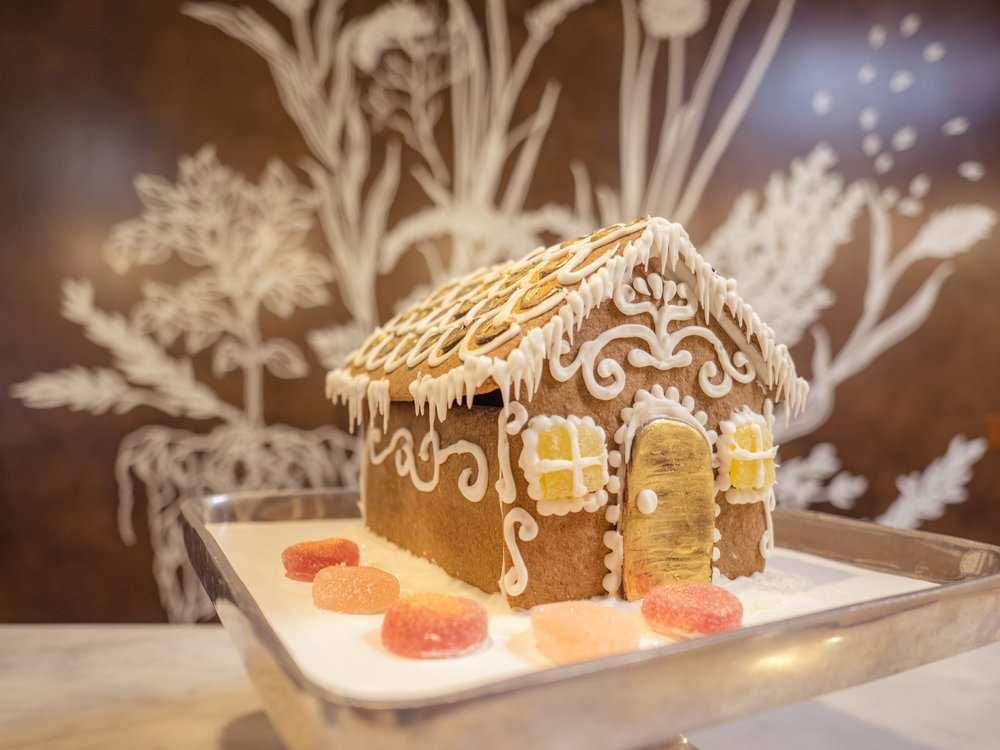 Gingerbread housekit built 2018.jpg