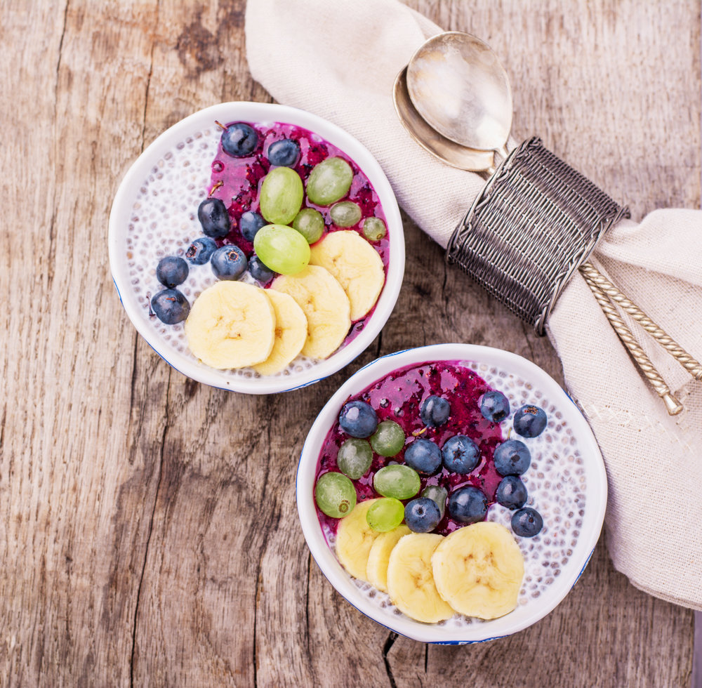 Chia-Pudding-for-breakfast-in-bowls-garnished-with-berry-smoothies-487251034_4080x4000 (2).jpg