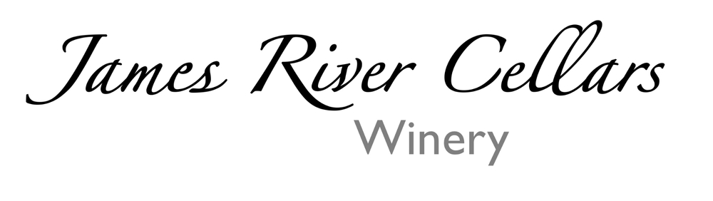 sc 1 th 119 & James River Cellars Winery
