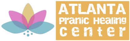 atlanta pranic healing center