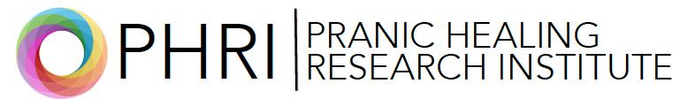pranic healing research institute