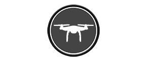 "<p><a href=""/faq#q=-do-you-offer-drone-coverage-"">Drone Cinematography</a></p>"