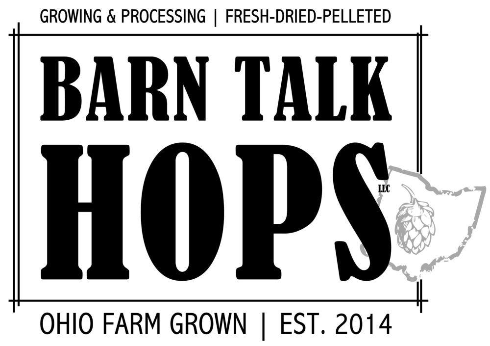 BarnTalkHops_Logo3