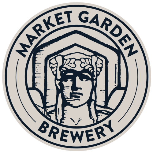 TheMarketGardenBrewery