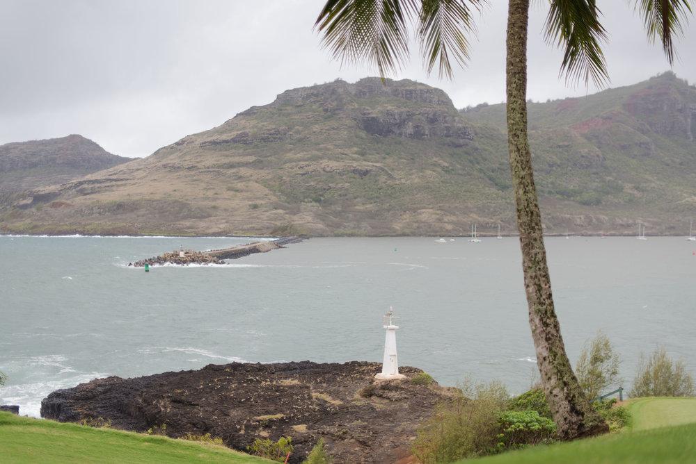 1611_Kauai_40.jpg
