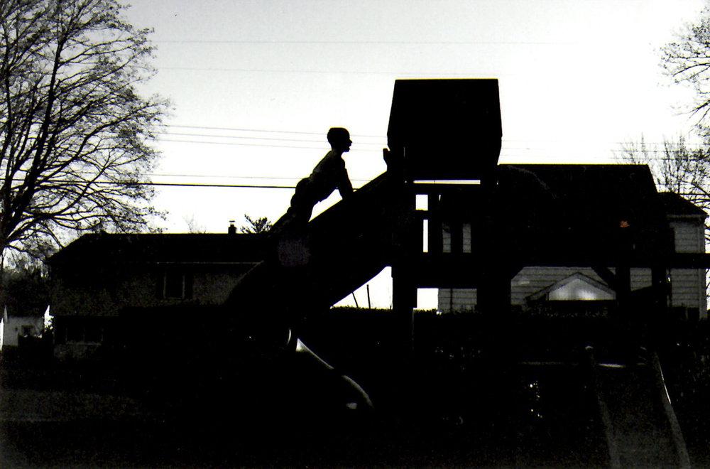 scans_18.jpg