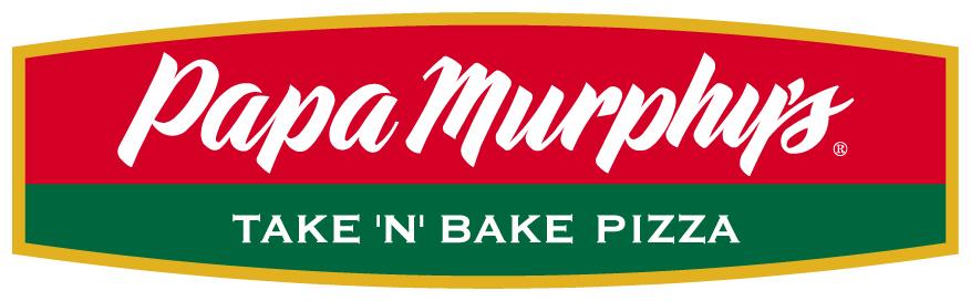 Papa Murpheys.jpg