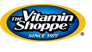 Vitamin Shoppe.png