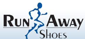 Runaway Shoes.jpg