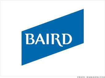 Baird.jpg