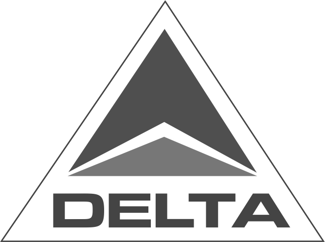 DeltaJPEG.jpg