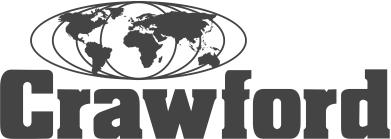 Crawford JPEG.jpg