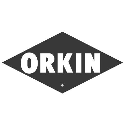 Orkin JPEG.jpg