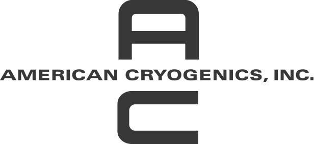 Amer Cryo JPEG.jpg