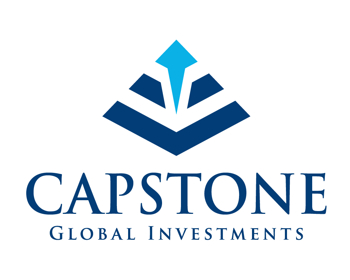 capstone-global-investments_small.jpg
