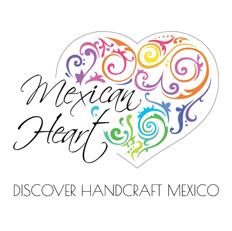 Mexican Heart