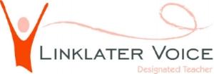LV teacher logo RGB.jpg