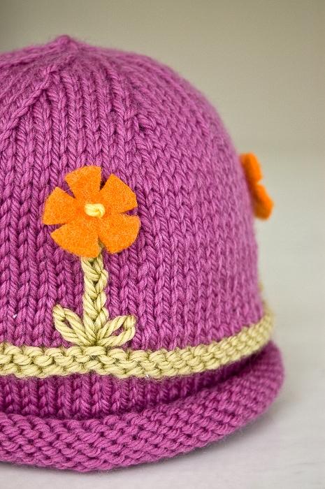 baby hat 3 (1 of 1).jpg