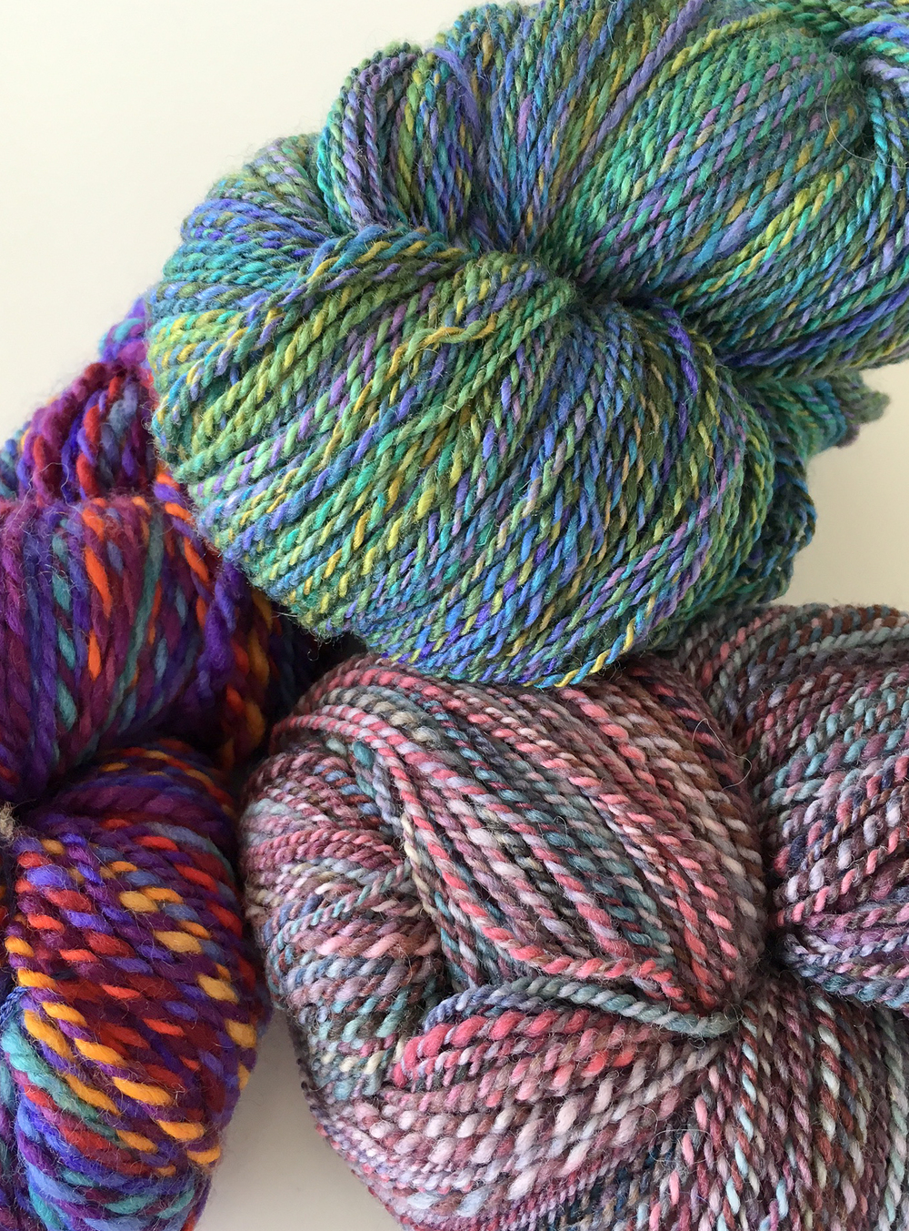 yarn 1 (1 of 1).jpg