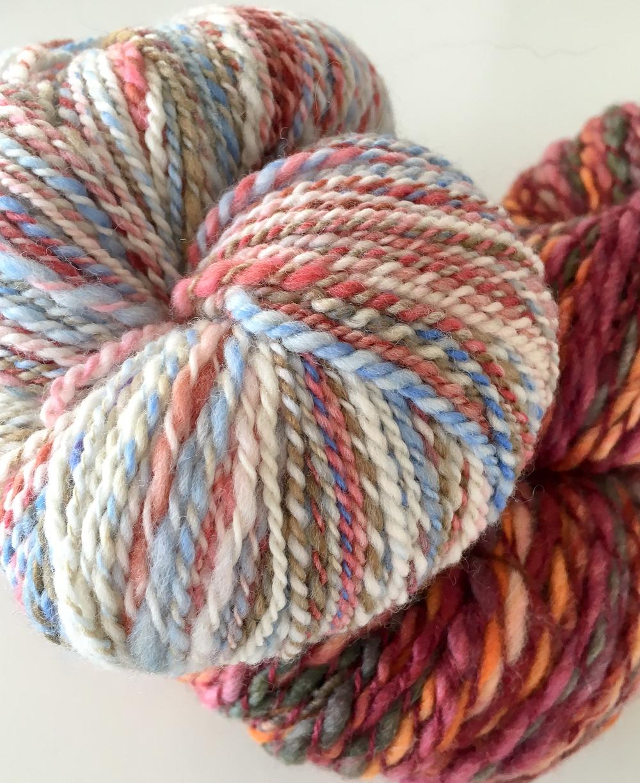 yarn 2 (1 of 1).jpg