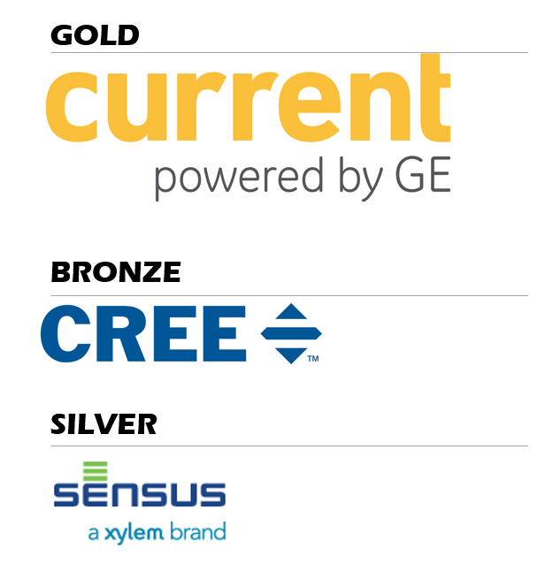LS.Sponsors.2017.png