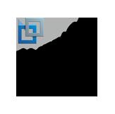 AF_Color_Logo_RGB.png