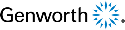 Genworth_Financial_logo.png