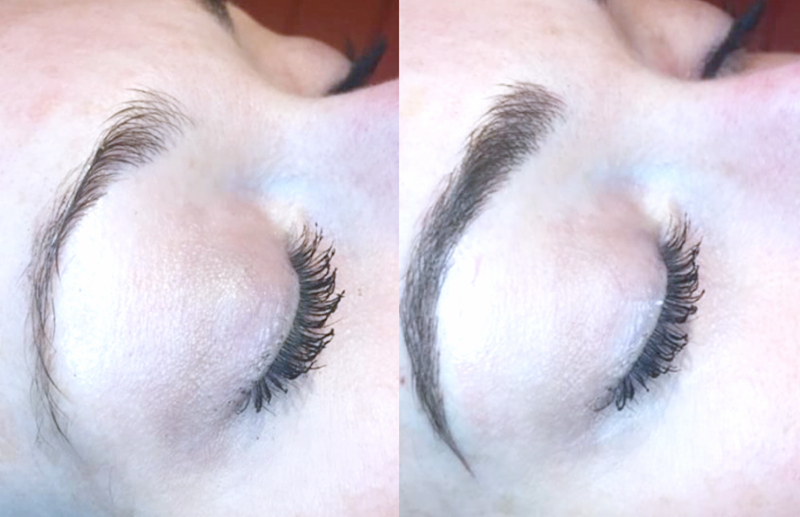 Microblading Claudy.png