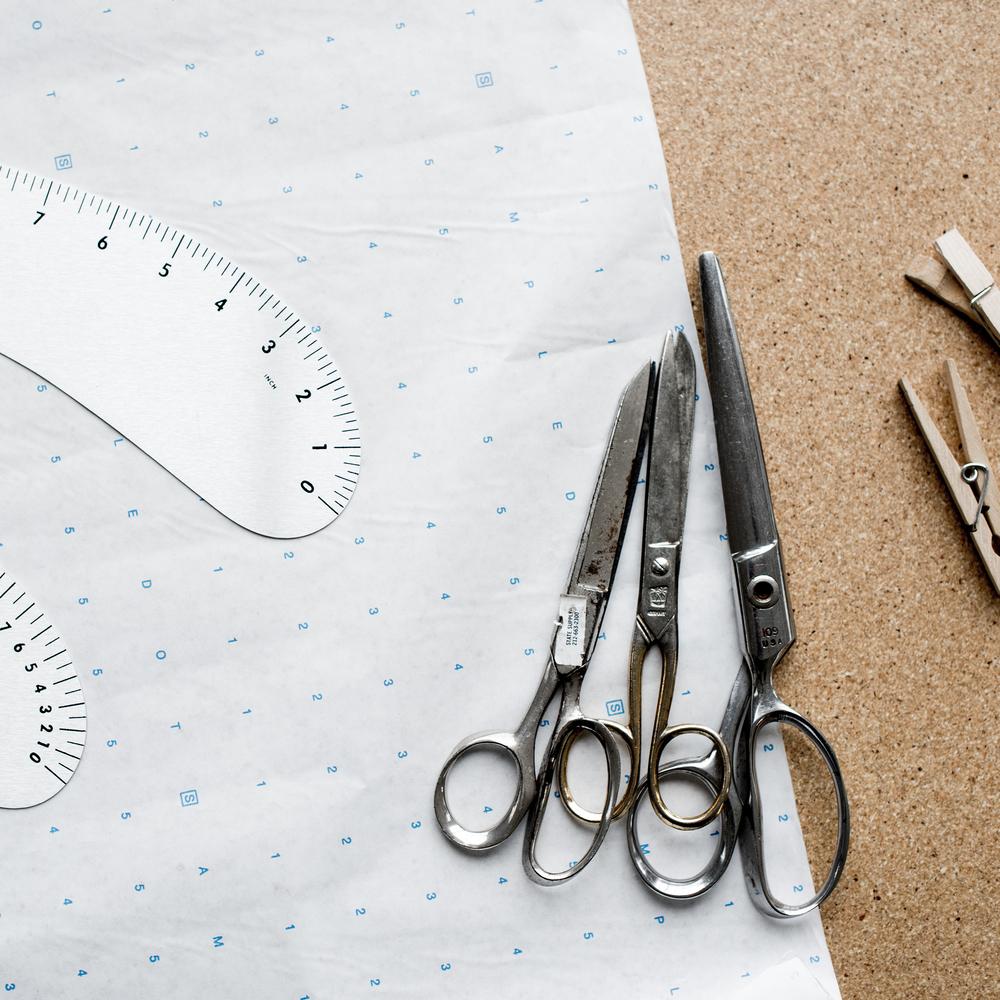 Sewing Material