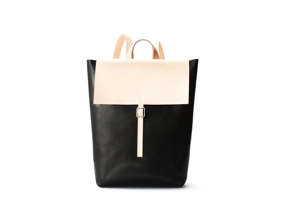 blog-cuero-and-mor-product-Backpack-Model-1-1-v1-FINAL.jpg