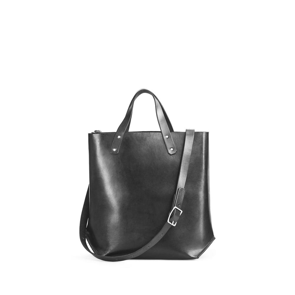 blog-2015-07-31-leather-product-01-straight-0006-v4-FINAL.jpg