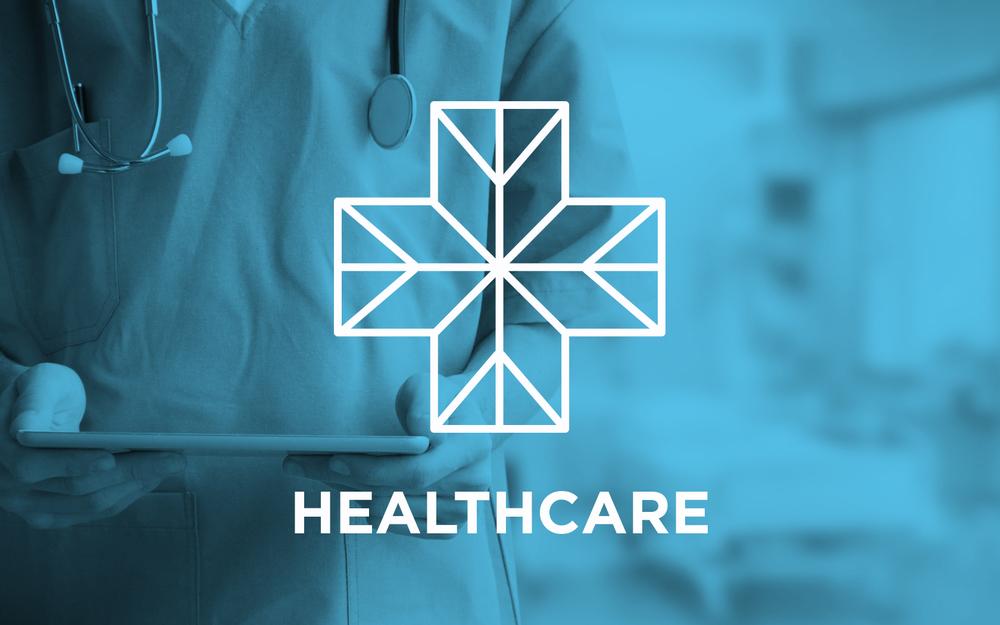 Kologik_Icons_Healthcare.jpg