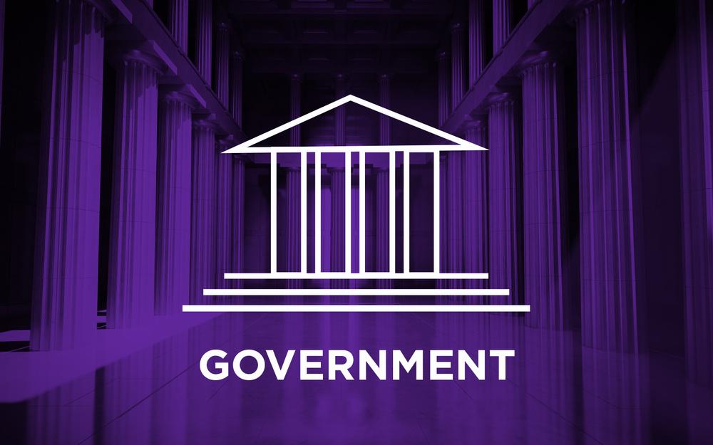 Kologik_Icons_Government.jpg