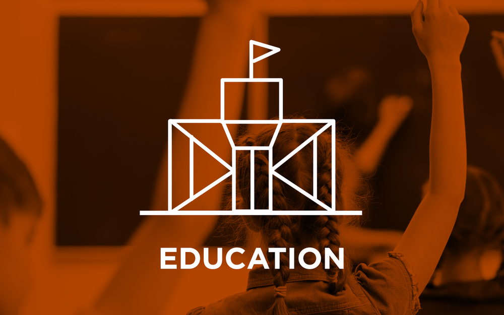 Kologik_Icons_Education.jpg