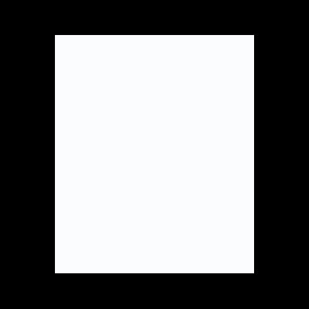 producticons-wht-copsyncmobile.png