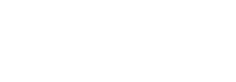 Warrant Sync with title-01.png